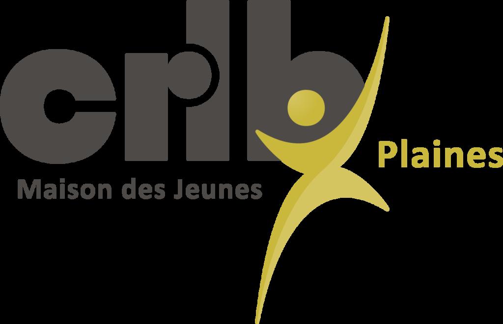Logo plaines