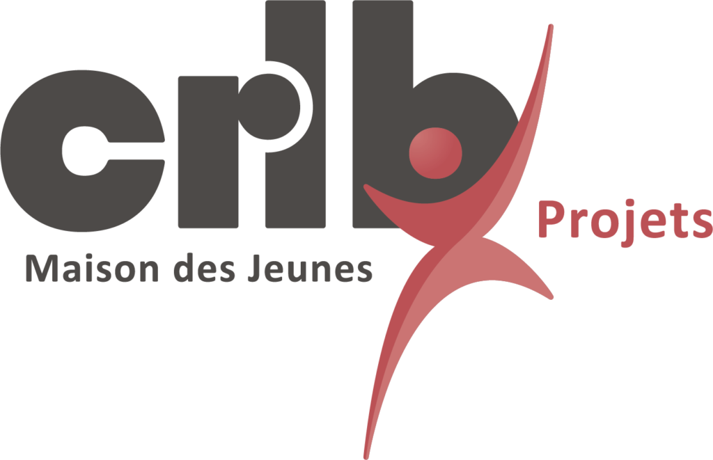 Logo des projets